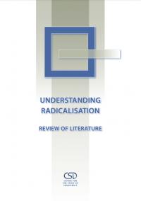 Понимание радикализации: обзор литературы (Center for the Study of Democracy, 2016)