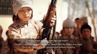 Как общества и власти в Центральной Азии отвечают на пропаганду ИГИЛ: Казахстан (Ноа Такер, CAP, 2016)